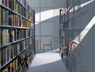 Surrey Writers School