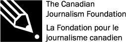 Canadian Journalism Foundation