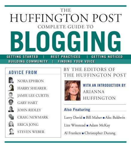 MY tips on blogging include ASK FOR MONEY